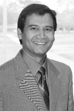 HIKMAT BC Associate Professor Physical Sciences