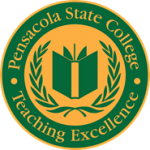decorative image of teaching-excellence-awards-150×150-1_johlxu , Teaching Excellence Awards 2016-09-08 20:27:59