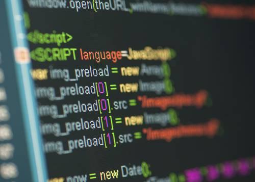 decorative image of web-2-tn-1_lrymun , Computer Programming & Analysis 2016-09-08 20:56:55