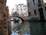 decorative image of Italy-454 , Honors Program 2017-03-15 15:08:18