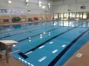 image of psc pool