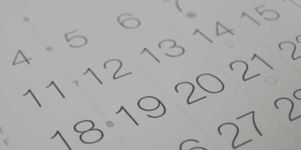 decorative image of CALENDAR-small_lyggoo , Calendar of Events 2017-01-17 14:27:28
