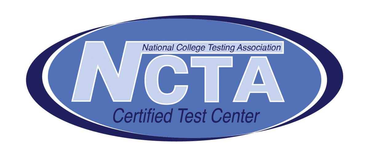 decorative image of NCTA-testing-center_ne0xdy , Testing Center 2017-01-17 14:24:38