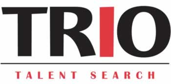 decorative image of trio_logos-talent_search_red_yhkxdw , TRIO | Student Support Services 2017-01-17 14:07:11