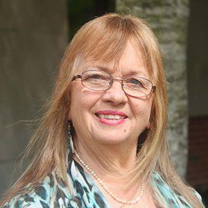 Linda-Lewandowski