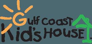 Gulf Coast Kid's House logo