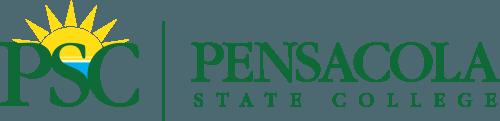 College Email Signature Logo