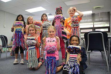 decorative image of Kids-College-2018 ,   2018-06-05 10:45:35