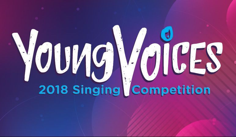 decorative image of web-young-voices-header-e1534165511564 , Pensacola Choral Society to host YOUNG VOICES 2018 singing contest 2018-08-13 08:04:34