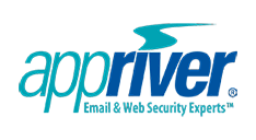 appriver-logo-emailwebsecurityexperts_stacked_mini2