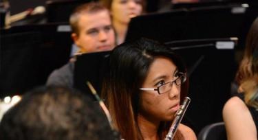 PSC-Wind-Ensemble