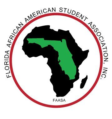 decorative image of aasa-new , African American Student Association 2020-02-06 09:17:01