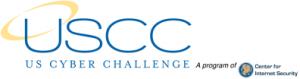 USCC-logo_cis1_396x104px