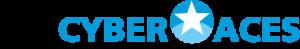 cyber-aces-logo-2015