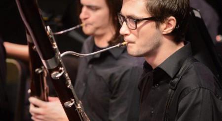 PSC Wind Ensemble2
