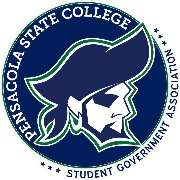 decorative image of SGA-logo_jpeg , Student Government Association 2018-08-30 11:38:57