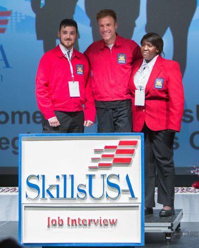 decorative image of Skills-USA-214 , SkillsUSA 2017-09-01 14:42:52