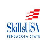 decorative image of SkillsUSA-Logo , SkillsUSA 2017-09-01 14:39:45