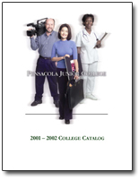 catalog0102