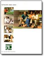 catalog0203