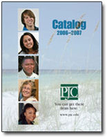 catalog0607