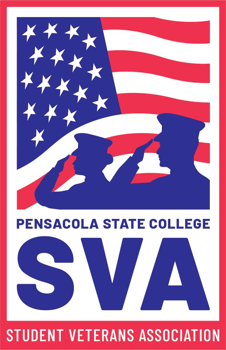 cfaccebc5eee1d743ddaca3e7a7be024-56473-Student-Veterans-Association_001-002