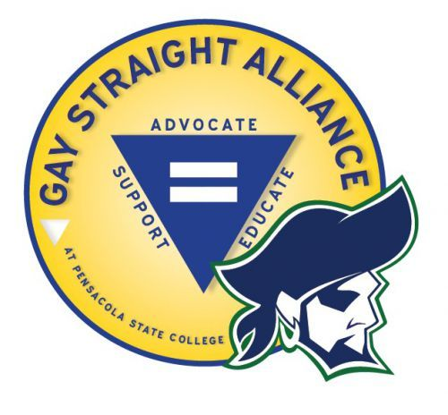 decorative image of GSA-Logo , GSA 2017-09-05 08:44:54