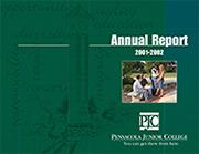 AnnualReport 01-02
