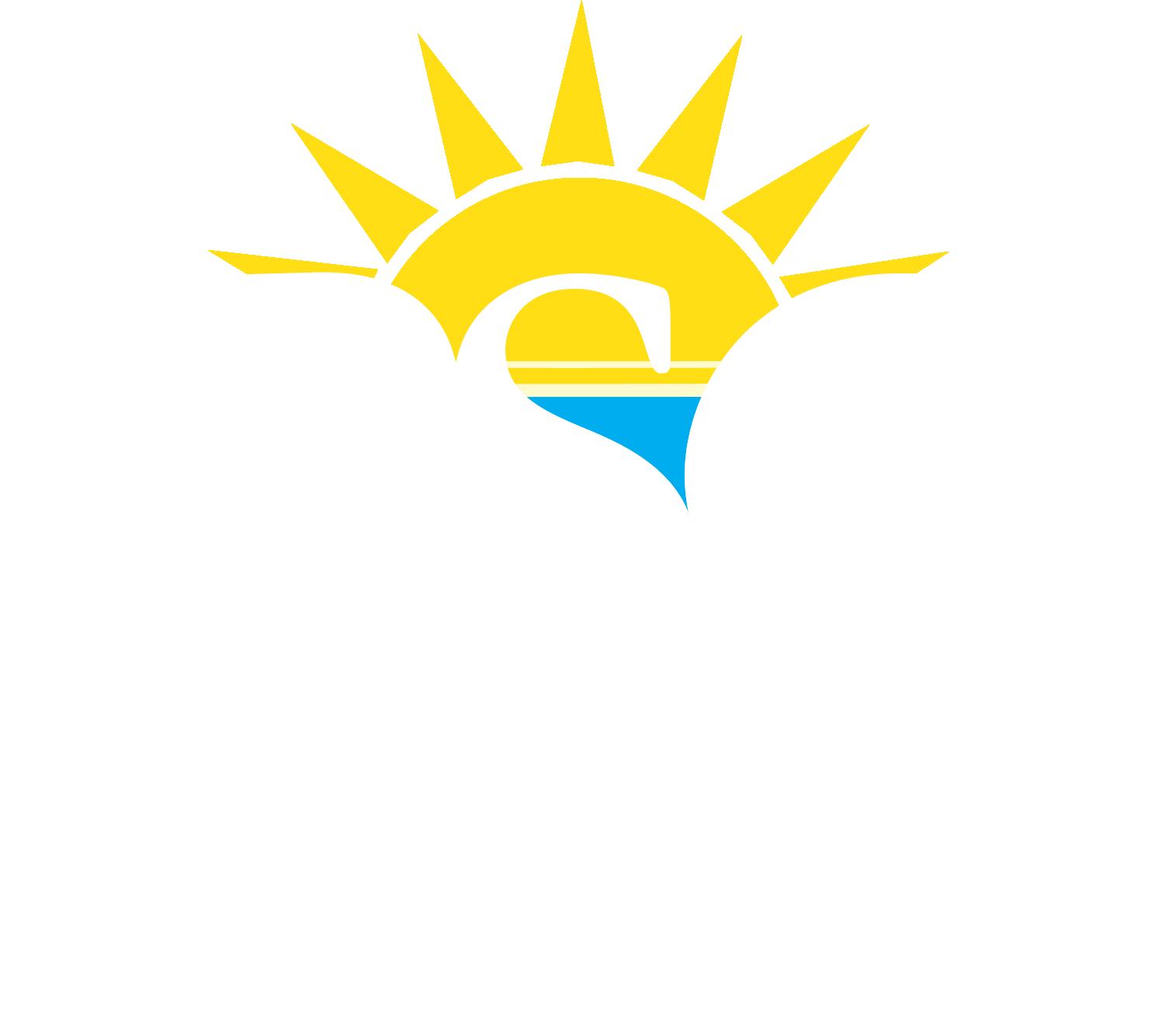 decorative image of PSC_VertLogo2_KO_CMYK_btytou , Branding 2016-09-08 20:26:58