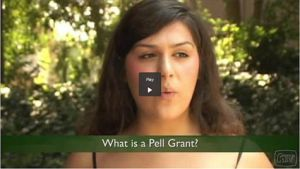 What Is A Pell Grant