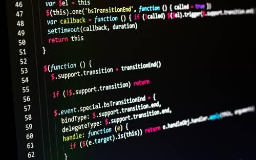 decorative image of computer-programming-1-tn_o6y7kr , Computer Science 2016-09-08 20:54:07