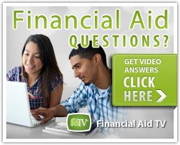 decorative image of fatv-ad-banner-f26_uvvqtm , Financial Aid & Cashier 2016-09-08 20:33:57
