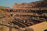 decorative image of RH-Italy-coliseum , Honors Program 2017-03-15 15:08:45