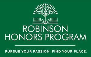 decorative image of honors , Honors Program 2017-04-26 15:29:14