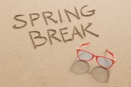 decorative image of SpringBreakDestinationsforCollegeStudents1_aqq9ln ,   2017-01-17 14:06:30