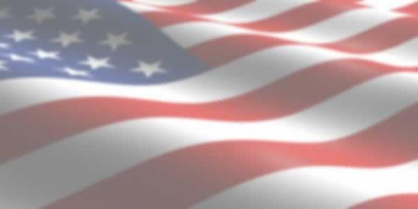 decorative image of sm-flag_p1niug , Veteran Services 2017-01-17 14:07:20