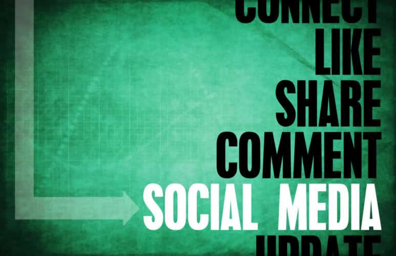 decorative image of social-media-xl-3 , Social Media Directory 2017-01-19 14:10:28