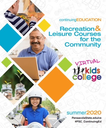 decorative image of download-2 , Continuing Education - Rec and Leisure Course Offerings 2020-05-18 10:10:08