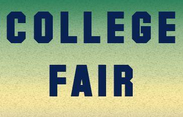 decorative image of college-fair-e1511813007189 , College Fair 2017 2017-06-19 11:41:09