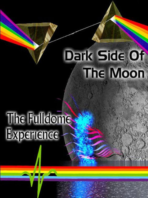 decorative image of poster-dark_side_of_the_moon-600 , Pink Floyd: Dark Side of the Moon 2017-07-10 13:06:45
