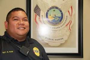 decorative image of Rodney-Rani , 3 Pensacola State police officers promoted 2017-09-19 09:40:21