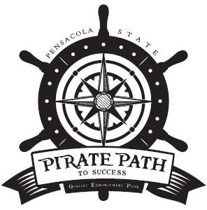 decorative image of pirate-path-qep-logo , QEP | Pirate Path 2017-09-25 11:48:20