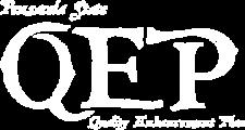 decorative image of qep , QEP | Pirate Path 2017-09-25 11:27:50