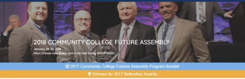 decorative image of BellweatherAwards_2017 , College History 2017-12-08 14:31:27