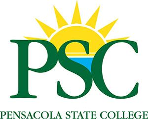 decorative image of PSC_logo , Pensacola State College To Waive Fees for Active Duty Military using Tuition Assistance 2018-04-19 15:14:02
