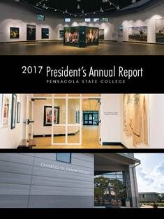 decorative image of 42216_PresidentAnnualReport-2017_fnl_Page_01 , Office of the President 2018-07-16 10:09:17