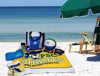 decorative image of PB-Pirate-beach-giveaway-1 ,   2018-09-25 10:08:50