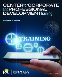 decorative image of CCPD_Spr2019_prf6pdf_Page_01-1 , Corporate Professional Development Training 2019-01-10 14:59:35