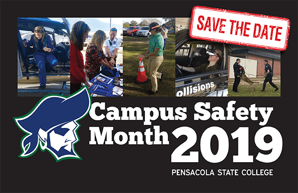 decorative image of PSC_Safety-1 , Campus Safety Month 2019-01-17 13:12:20