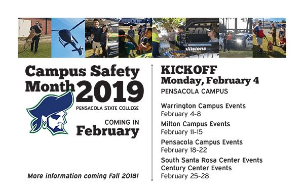 decorative image of PSC_Safety-2 , Campus Safety Month 2019-01-17 13:13:07